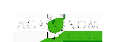 Agronom.guru — портал для дачников и садоводов