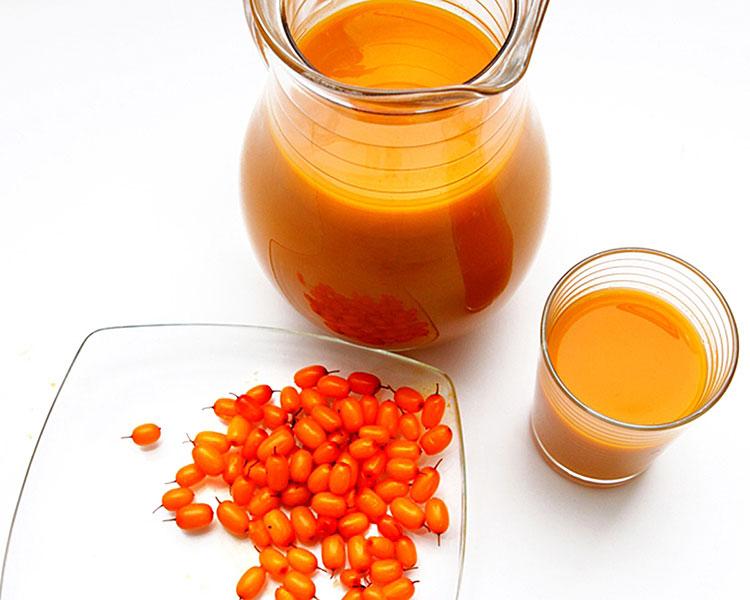 Как приготовить тыквенный сок в домашних условиях на зиму?