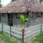58.-Besedka.-150x150 Поделки из пластиковых бутылок (77 фото)