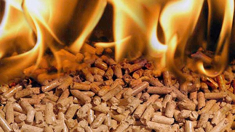 Твердотопливные котлы длительного горения с водяным контуром – классификация и критерии выбора