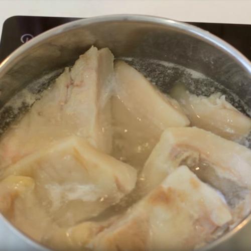 Коптильня холодного копчения – от чертежа по сборке до тестовых испытаний вкусовых качеств ароматного деликатеса