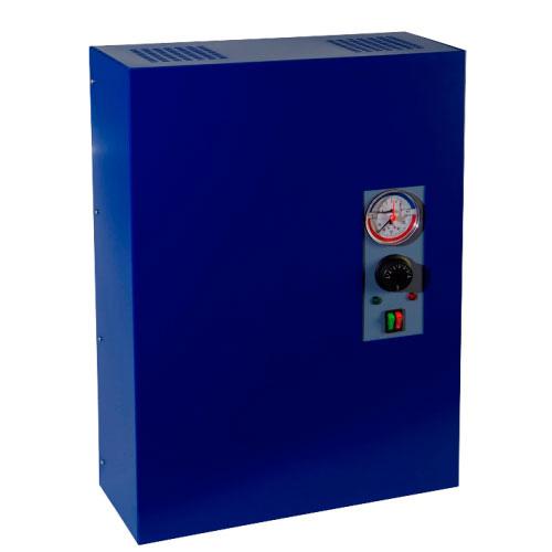 Экономим с умом: электрический отопительный энергосберегающий котёл