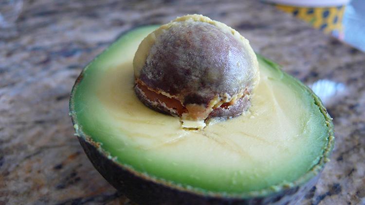Продукт дня − авокадо: польза и вред для организма человека