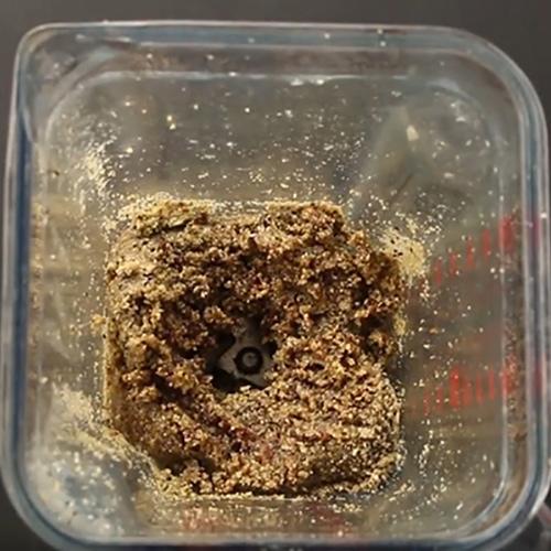 Тыквенные семечки: изучаем пользу и вред для организма