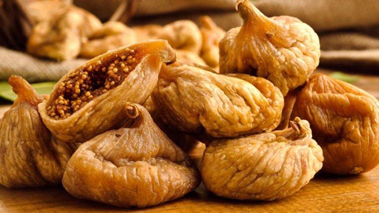 Инжир: польза и вред для организма человека, способы применения и цены