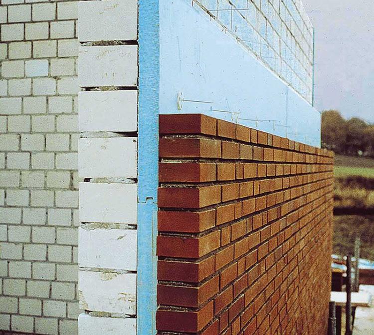 Утеплитель для стен снаружи: цена и обзор популярных моделей