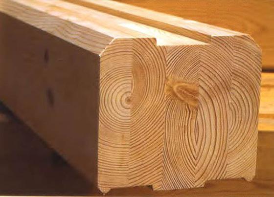 В помощь столяру – выбираем лучший многофункциональный бытовой деревообрабатывающий станок