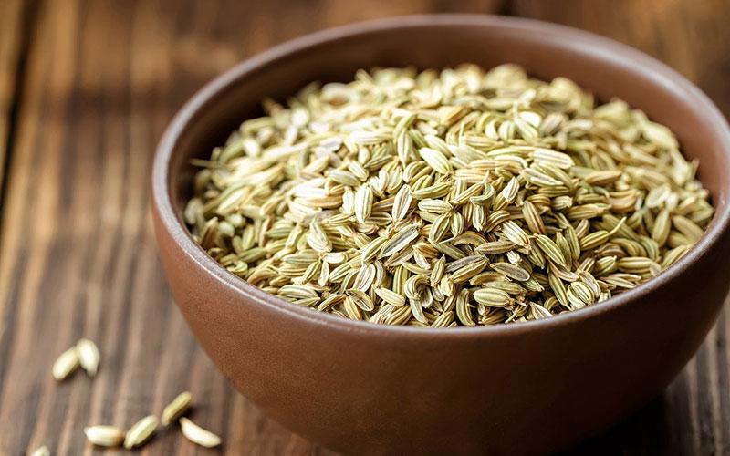 Пряное лекарство с огорода: семена укропа, их лечебные свойства и противопоказания