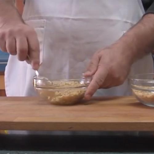 Как сделать полезные и вкусные заготовки на зиму из китайской и японской айвы? Рецепты приготовления и особенности консервации плодов