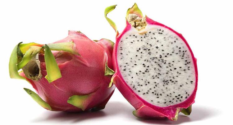 Драконий глаз: фрукт, который стоит попробовать