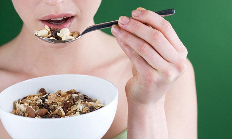 Орехи кешью: польза и вред семян для организма