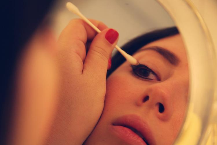 Секретный ингредиент красоты лица − абрикосовое масло, применение его в косметологии