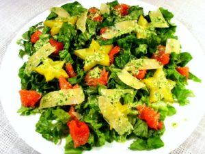 Еда, фрукты, зелень
