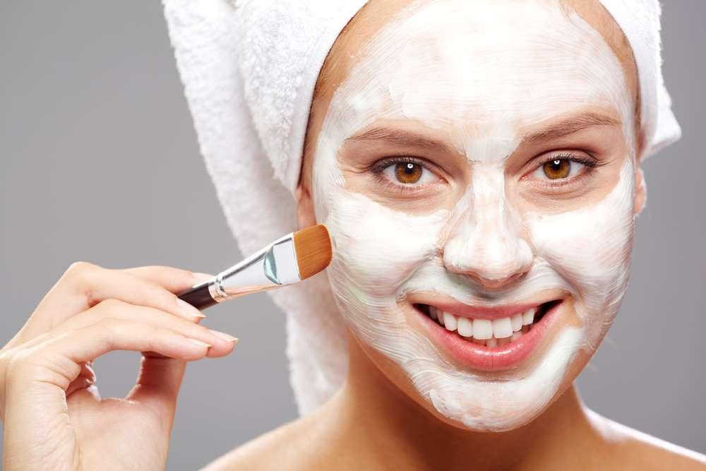 Как применять лавровый лист для лица