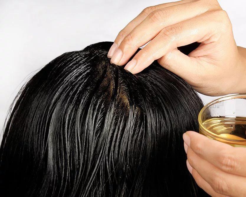 Чем полезен лавровый лист для волос