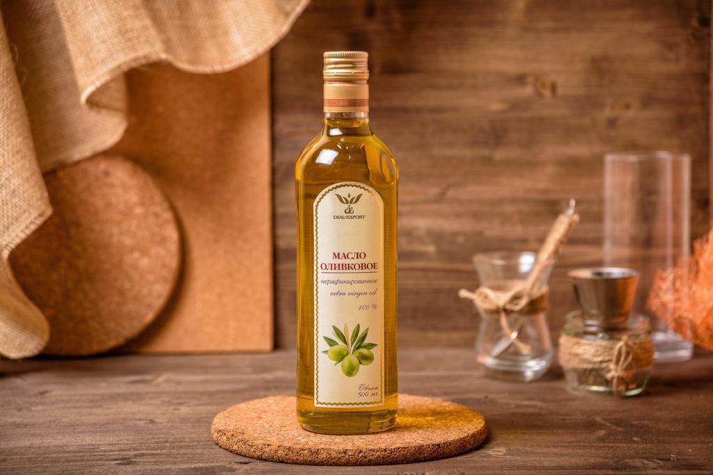 Оливковое масло при панкреатите поджелудочной железы