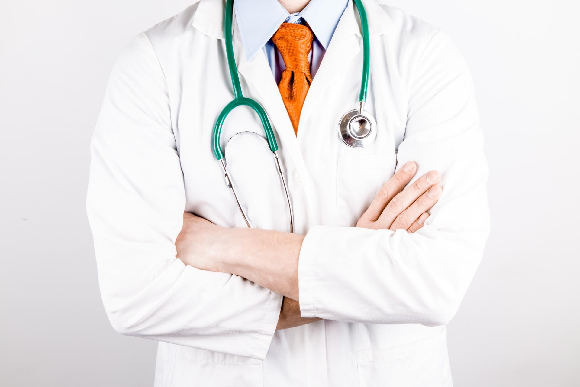 Совет врачей
