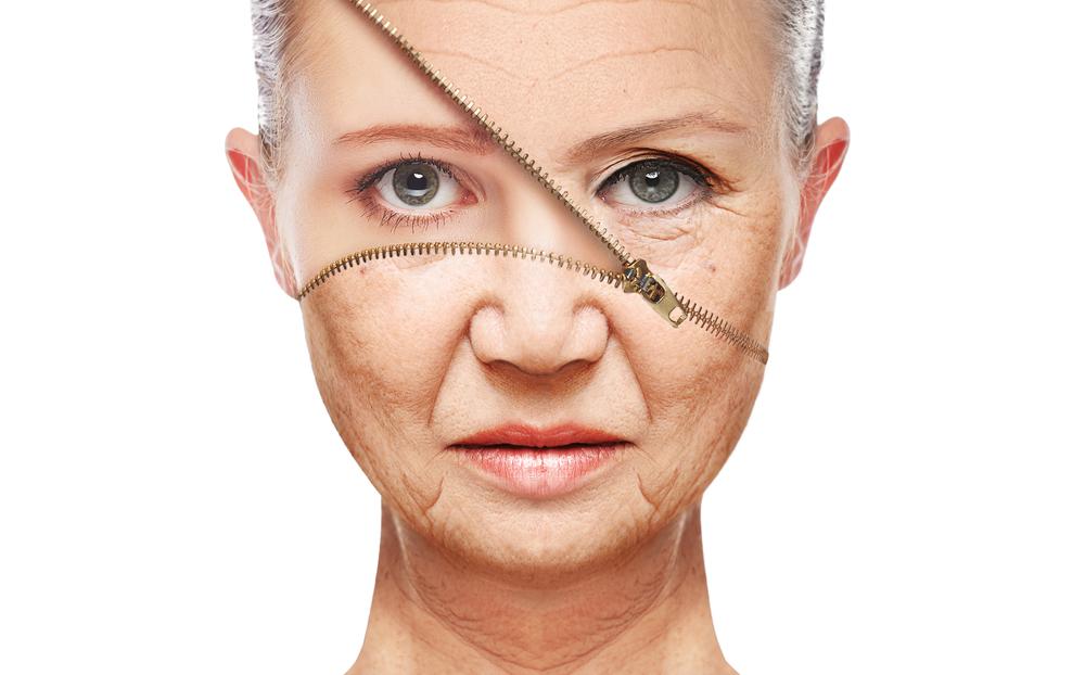 Косметологическое применение шиитаке