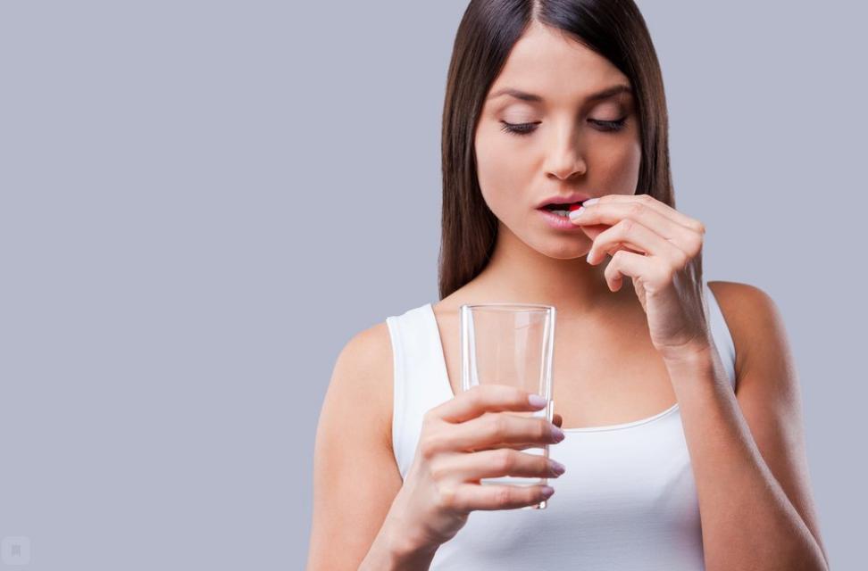 Сколько раз в день можно пить омез