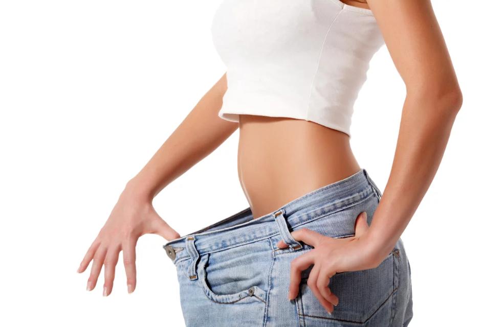 Томаты для снижения веса