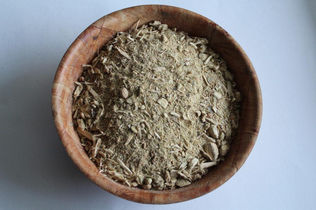 Осина - лечебные свойства при простатите