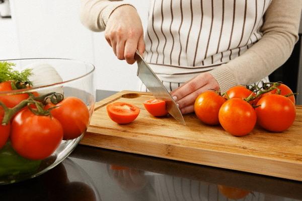 Так можно ли есть помидоры при панкреатите