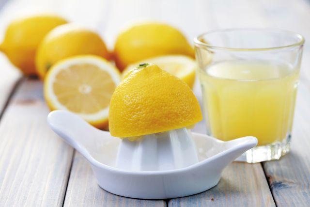 Польза лимона при диабете