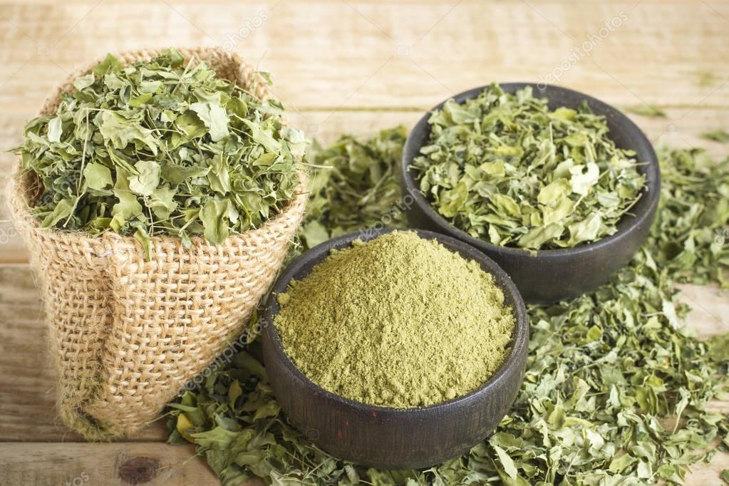 Послабляющее действие сенны помогает простимулировать деятельность желудочно-кишечного тракта, что положительно сказывается на пищеварении.