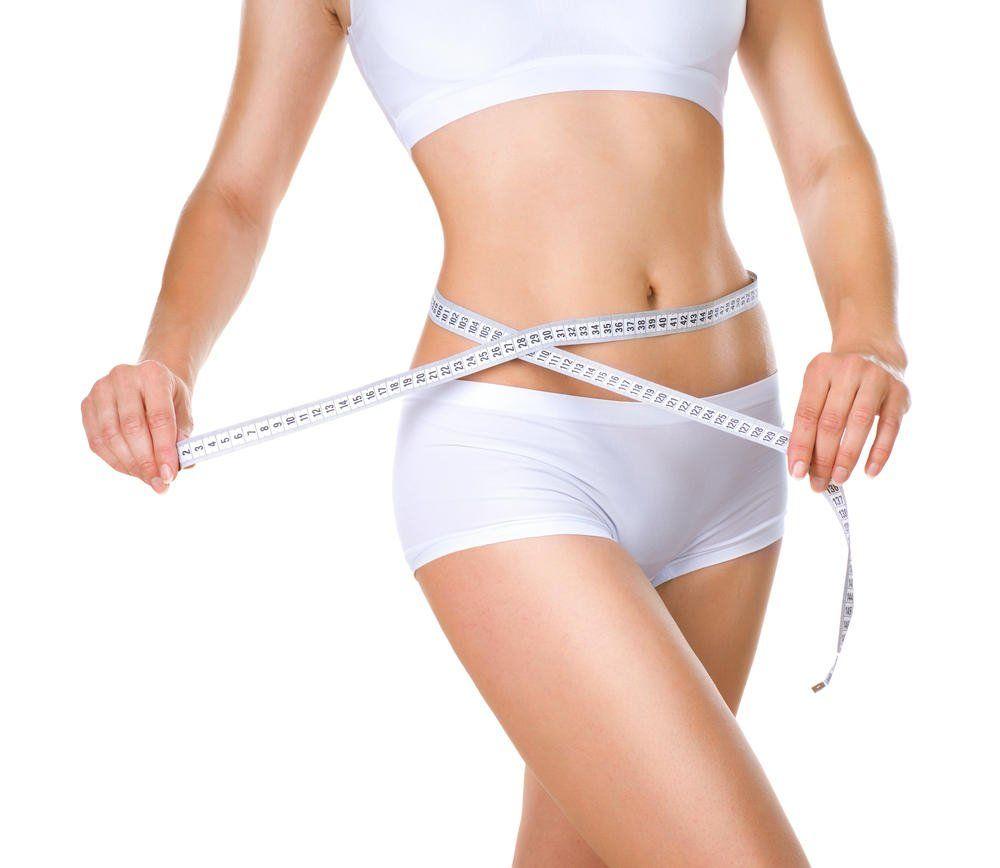 Цикорий для похудения