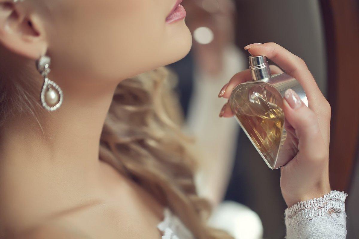Эфирное масло Аниса в косметологии