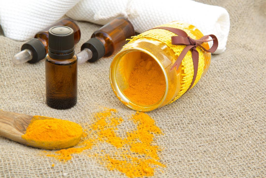 Касторовое масло от папиллом: применение, отзывы. Как избавиться от папиллом на теле?