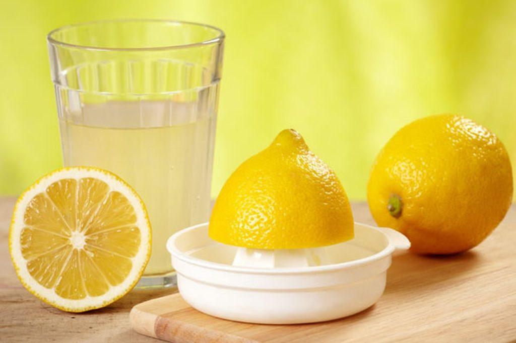 Замороженный лимон при сахарном диабете
