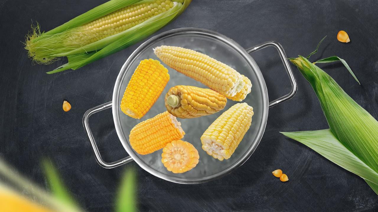 Кукуруза при подагре