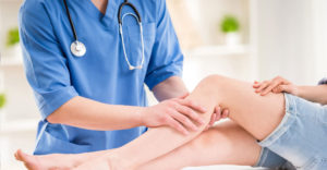 ноги, врач, стетоскоп