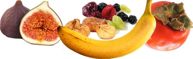 Запрещенные ягоды при диабете