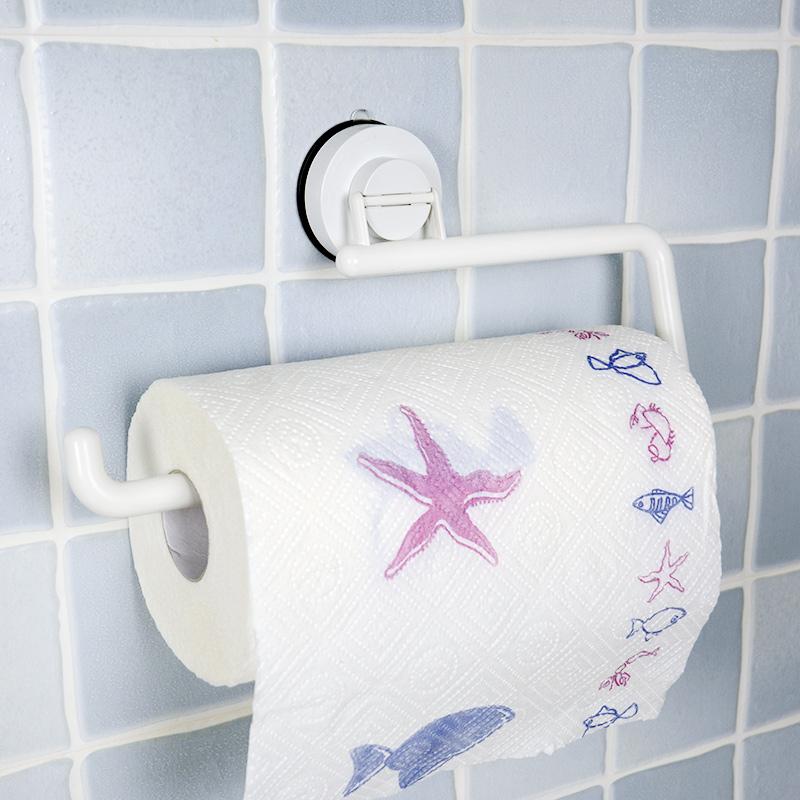 Туалетная бумага с узорами