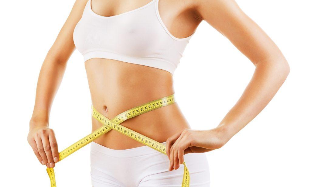 Элеутерококк для похудения