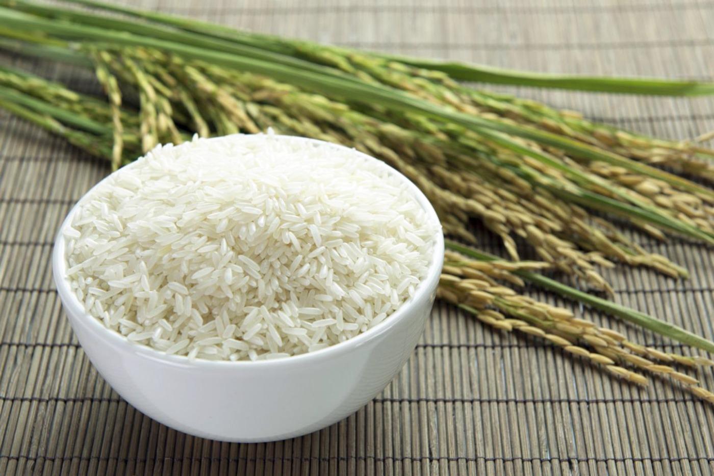 Роскачество назвало 6 марок риса, которые опасно покупать!