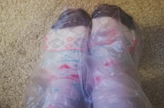 Муравьиный спирт за 50 рублей помог мне привести мои ступни в порядок