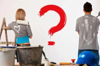 5 примеров неудачного ремонта на кухне