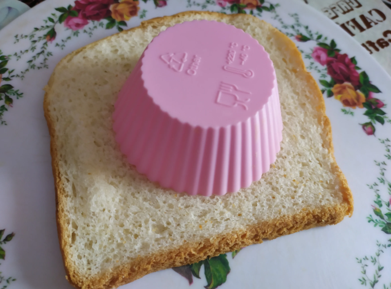 корзиночки тарталетки