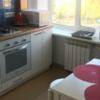 Кухня была нормальной – жена настояла на ремонте