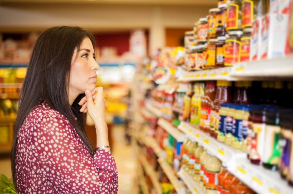 Какие товары в магазинах нужно обходить стороной