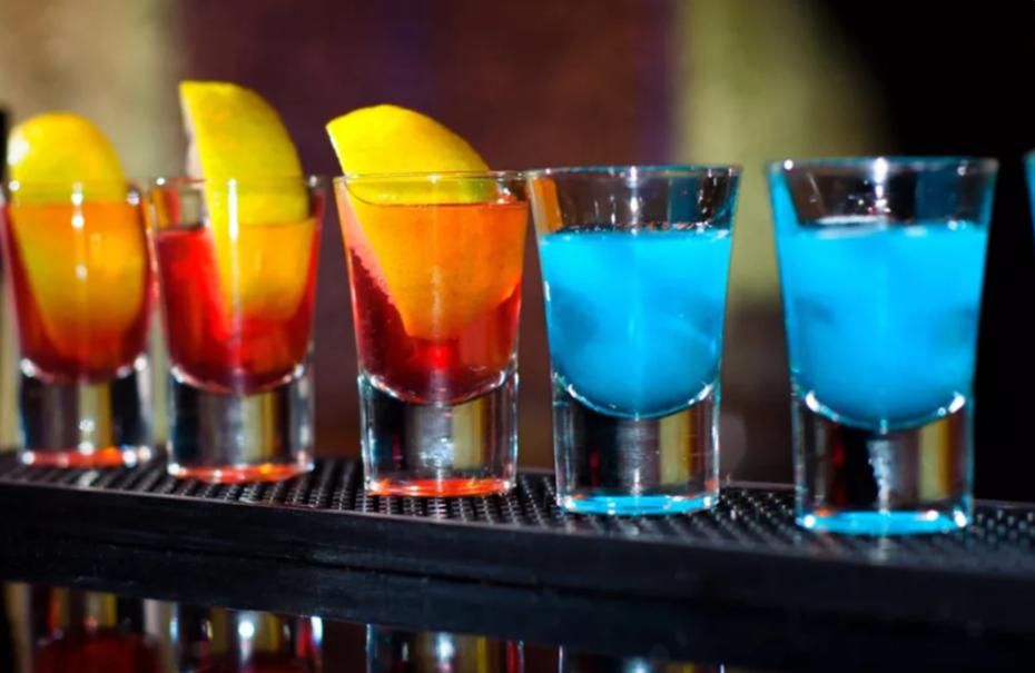 коронавирус можно победить алкоголем