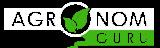 Agronom.guru - портал для дачников и садоводов