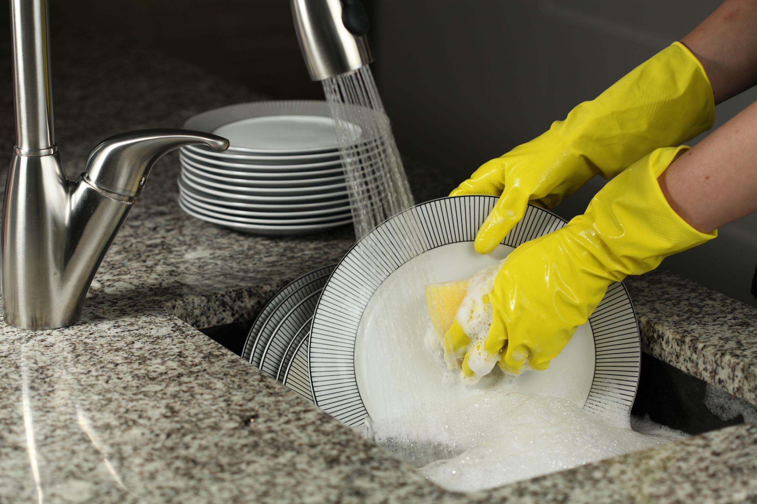 4 решения на кухне, которые будут радовать вас