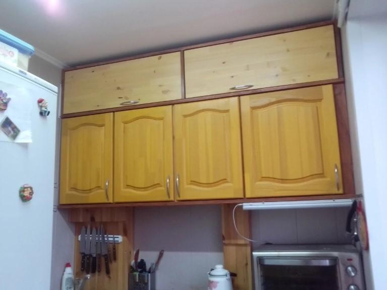 кухня гарнитура