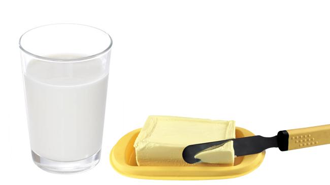 Рецепт смаслом