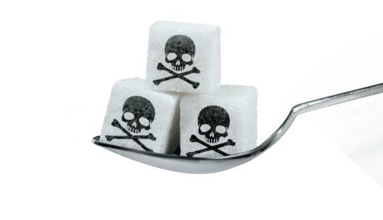 Продукты риск рака