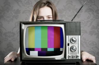 5 передач, которые никому не интересны